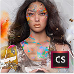 Creative Suite 6 Design & Web Premium
