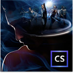 Creative Suite 6 Production Premium